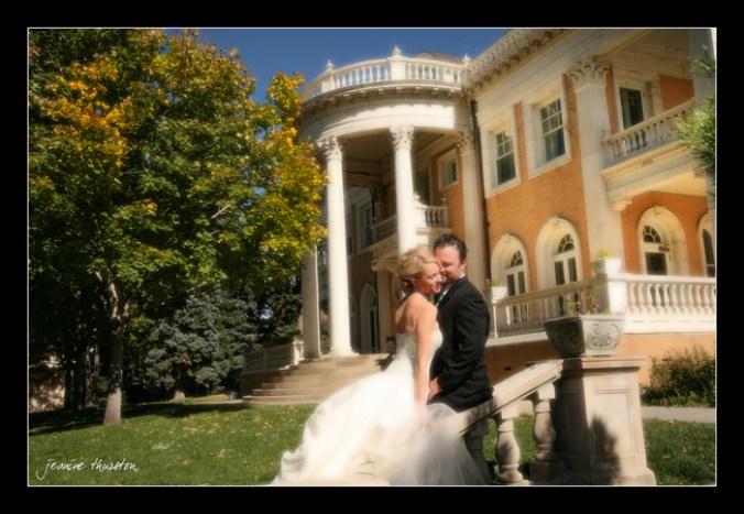 bridal-show-3