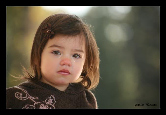 Ella2tears