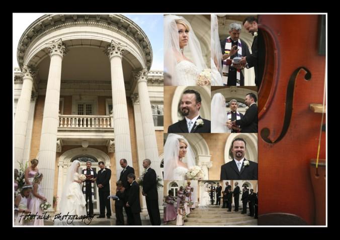 Fototails Photography