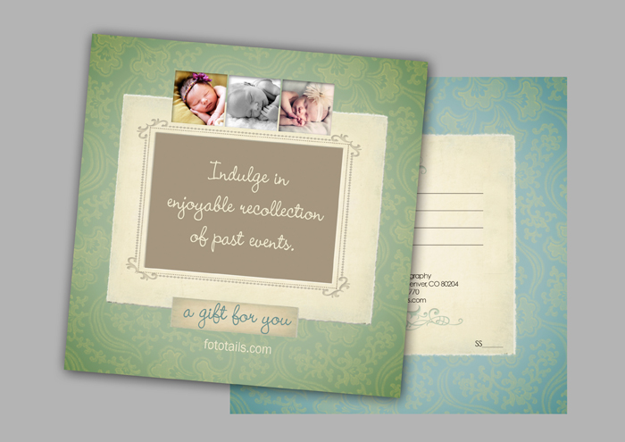 gift cards for holiday gifts jeanine thurston