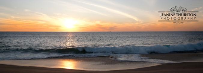 Sunset_Todo_Santos_2012