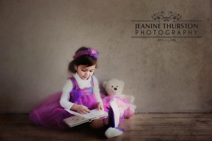 Jeanine Thurston_Duffy