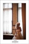 Jeanine-Thurston-Photography_008