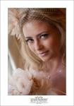 Jeanine-Thurston-Photography_019
