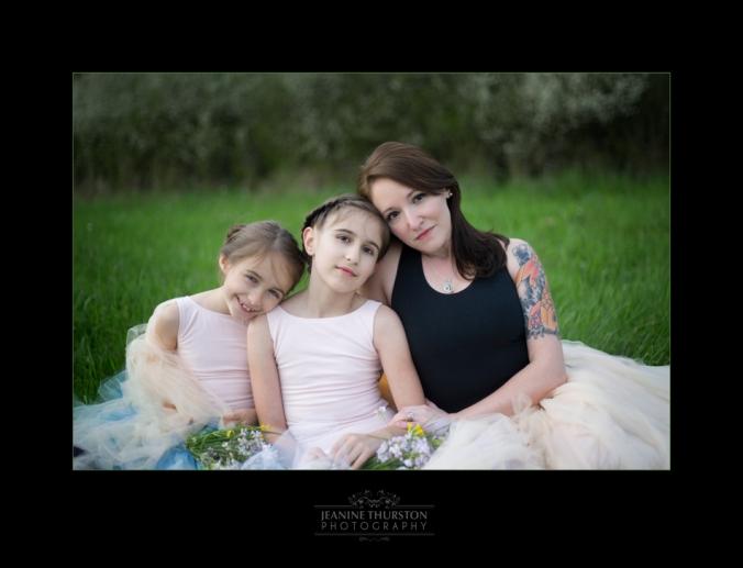 Jeanine-Thurston_T_002
