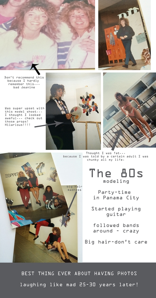 The-80s
