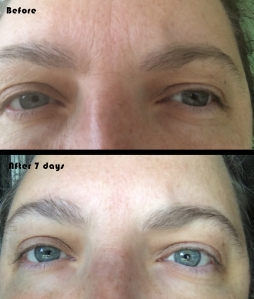 7-days-on-NeriumAD