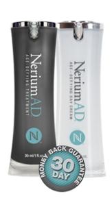 nerium-2bottle