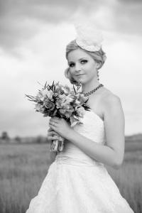 Fototails_Jeanine_Thurston_20110825_2011_1016