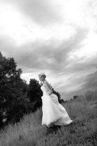 Fototails_Jeanine_Thurston_20110825_2011_1027