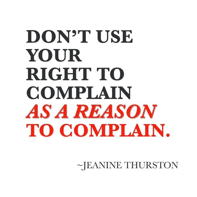 RIGHT-TO-COMPLAIN1