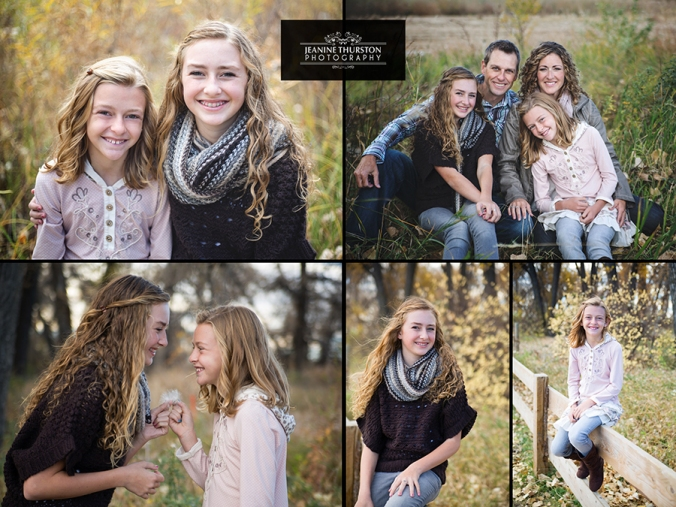 jeanine-thurston-photography_family-portraits-2014